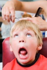 kid-in-barbershop-thinkstock80375344