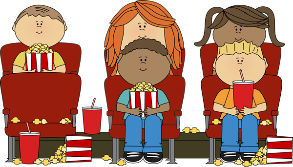 kids-watching-movie-in-theater (1)