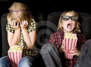 two-kids-scary-3-d-movie-11017796
